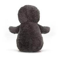 Jellycat: Peanut Penguin (Medium)