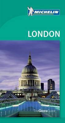 Tourist Guide London: 2010