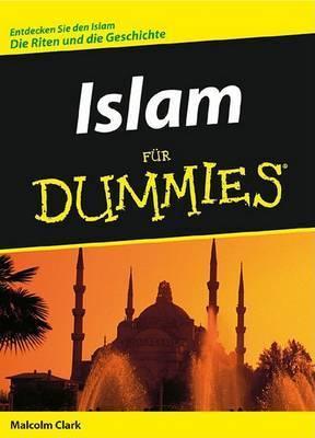 Islam Fur Dummies by M Clark