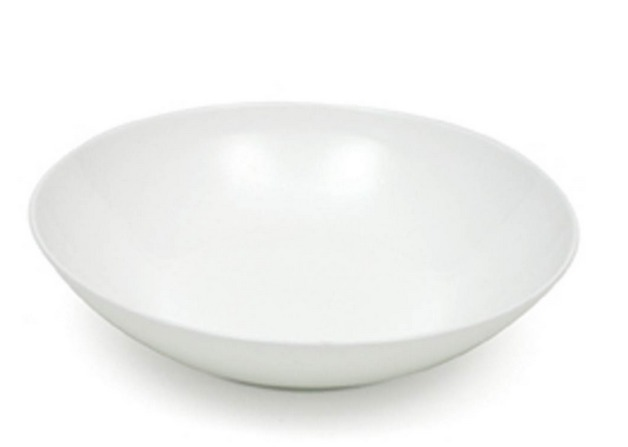 Maxwell & Williams - Cashmere Coupe Soup Bowl