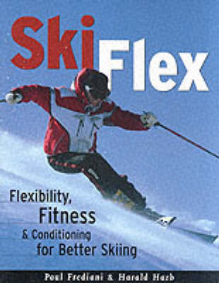 Ski Flex by Paul Frediani image