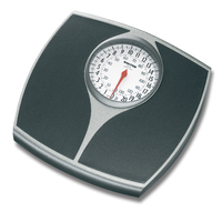 Salter Speedo Dial Mechanical Personal Scale