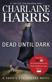 Dead Until Dark by Charlaine Harris image