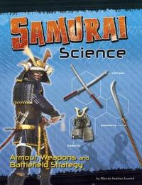 Samurai Science by Marcia Amidon L'Usted