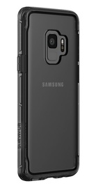 Griffin: Survivor Clear Case for Samsung GS9 - Clear