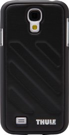 Thule Gauntlet Case for Galaxy S4 (Black)