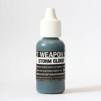 Secret Weapon Wash: Storm Cloud