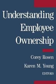 Understanding Employee Ownership
