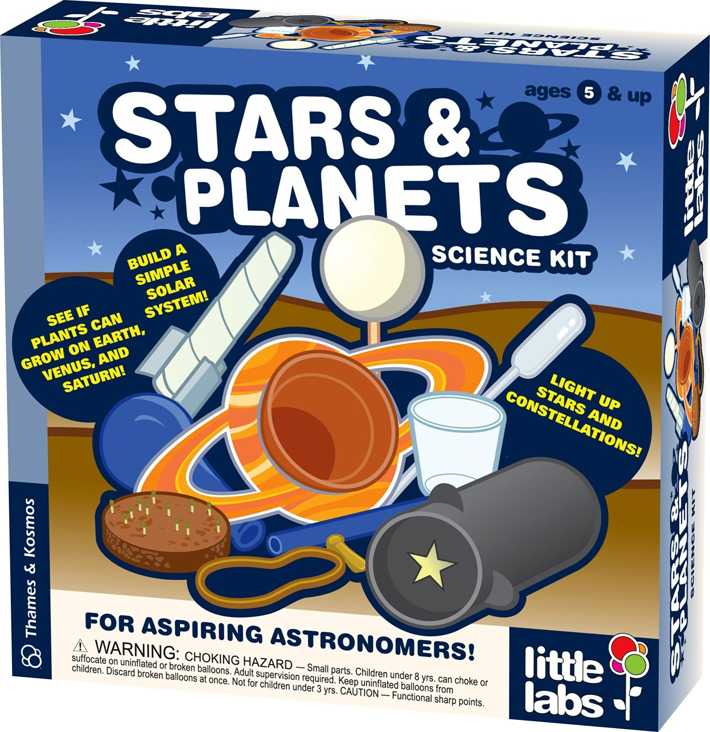 astronomy kits for teens - HD 1453×1500