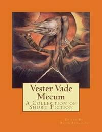 Vester Vade Mecum by David Reynolds