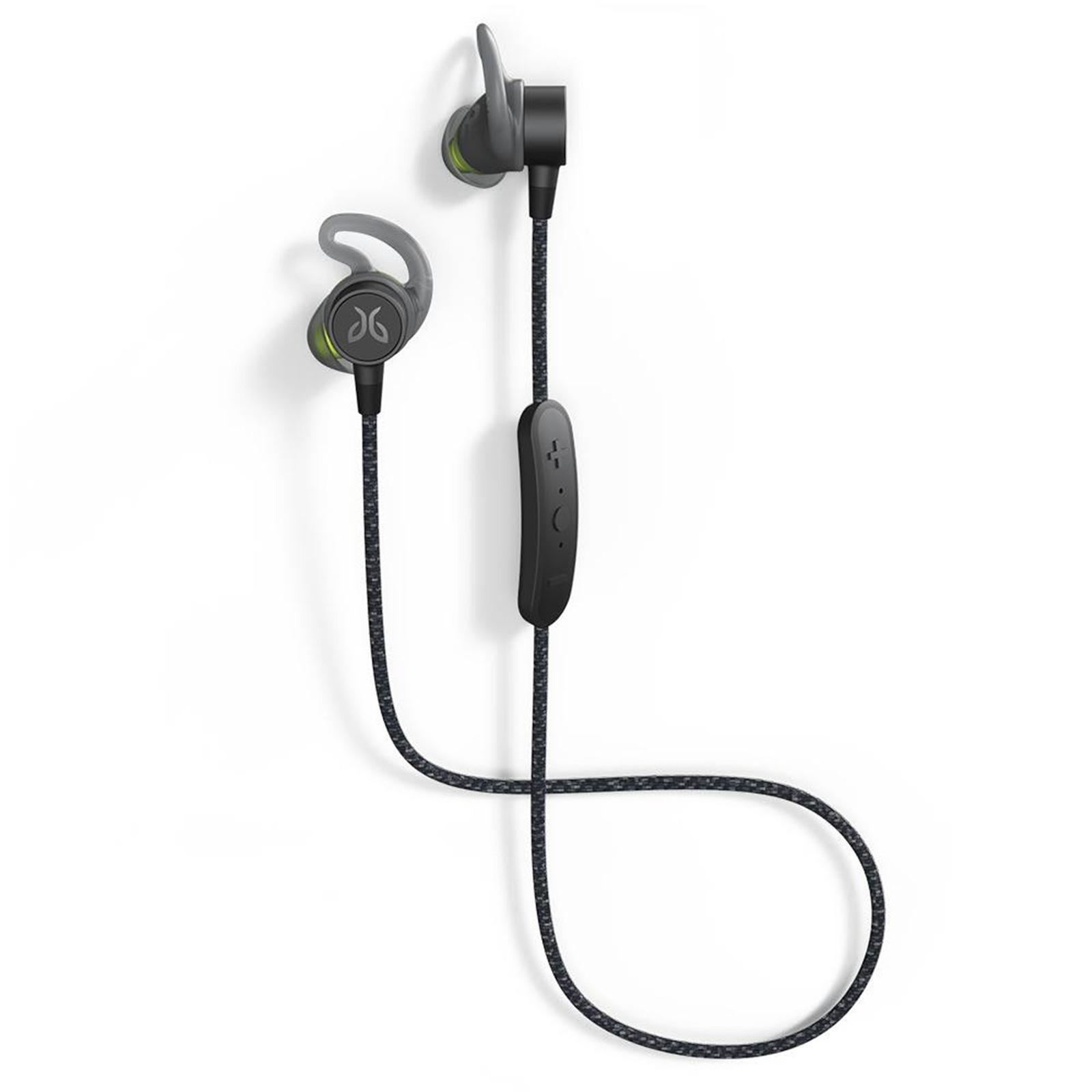 Jaybird: Tarah Pro Wireless Sport Headphones - Black image