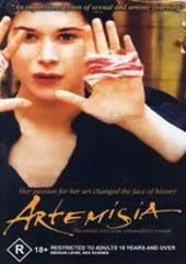 Artemesia on DVD