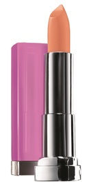 Maybelline Color Sensational Rebel Bloom Lip Color - Barely Bloomed