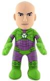 "Bleacher Creatures: Lex Luthor - 10"" Plush Figure"