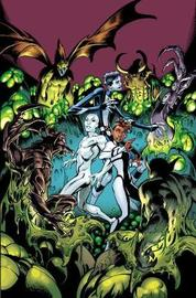 All-new X-men: Inevitable Vol. 3 by Dennis Hopeless