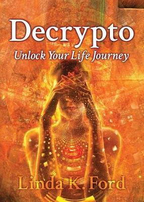 Decrypto by Linda K Ford image