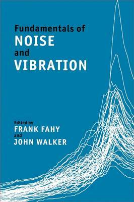 Fundamentals of Noise and Vibration image