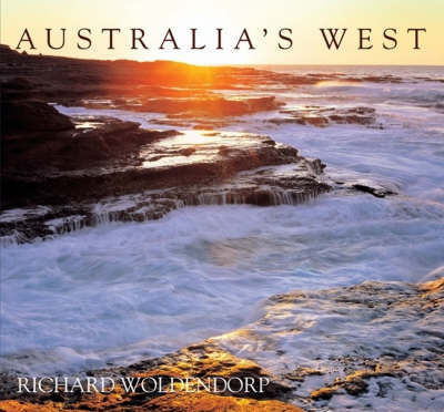 Australia's West image
