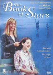 The Book Of Stars on DVD