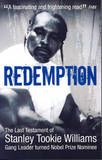 Redemption by Stanley Williams