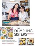 The Dumpling Sisters' Chinese Cookbook by The Dumpling Sisters