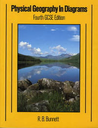 Physical Geography in Diagrams 4th. Edition by Ron B. Bunnett image