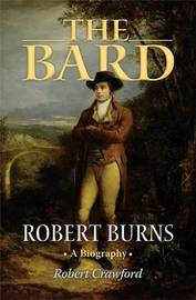 The Bard by Robert Crawford