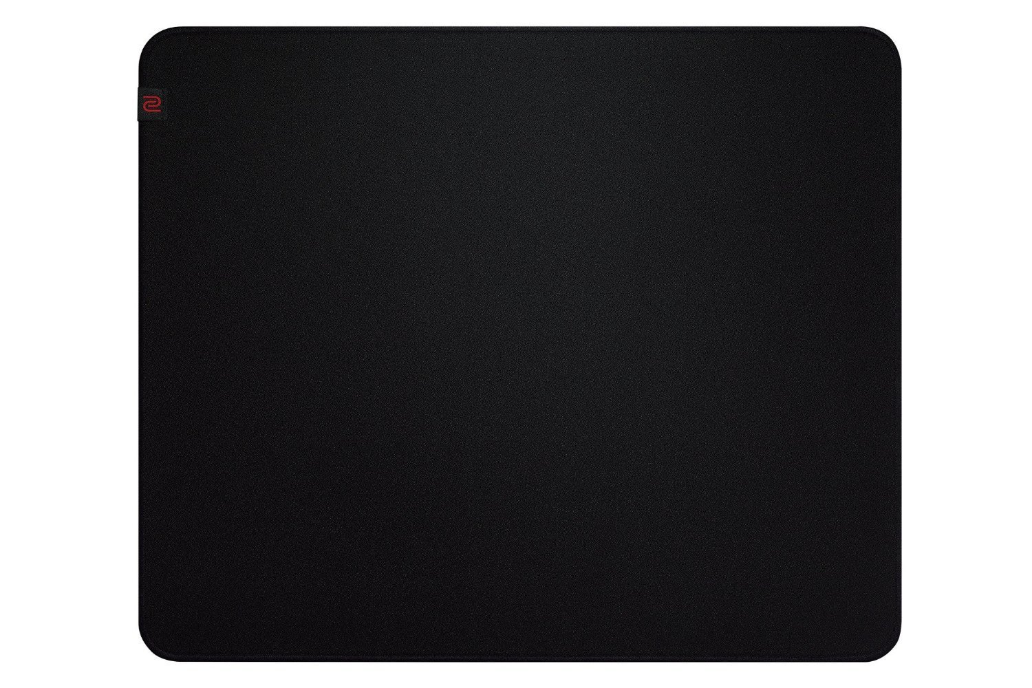 Zowie GTF-X Gaming Mouse Pad (Large) for PC Games image