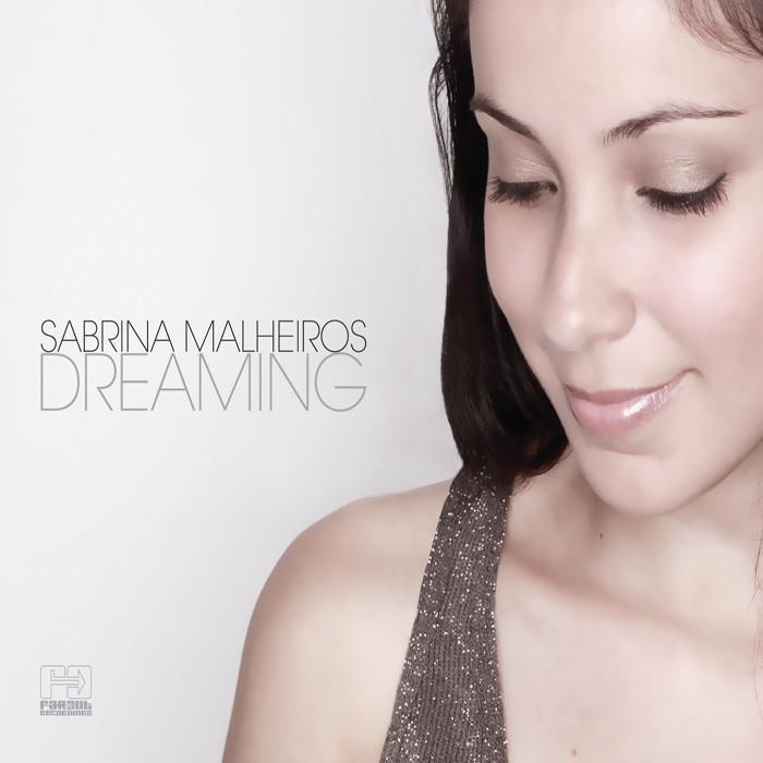 Dreaming by Sabrina Malheiros image