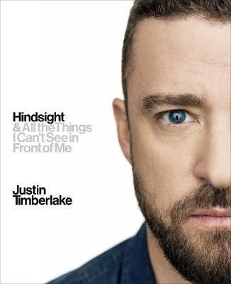 Hindsight by Justin Timberlake image