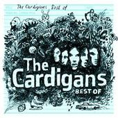Best of The Cardigans by The Cardigans