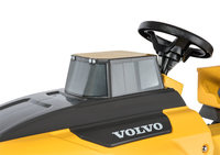 Rolly Kid - Volvo Dump Truck image
