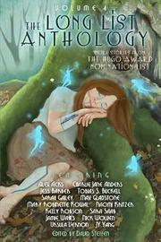 The Long List Anthology Volume 4 by Mary Robinette Kowal