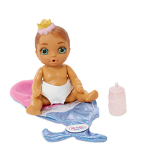 Baby Born: Surprise Doll - Single Pack (Assorted Designs) image