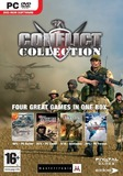 Conflict Collection for PC Games