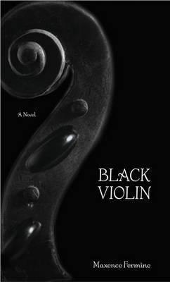 Black Violin, the by FERMINE