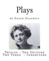 an examination of susan glaspells a jury of her peers On the use of symbolism in susan glaspell's a jury of her peer susan glaspell's short story, a jury of her peers, was written long before the modern women's movement began, yet her story reveals, through glaspell's use of symbolism, the role that women are expected to play in society.