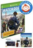 Watch Dogs 2 for Xbox One