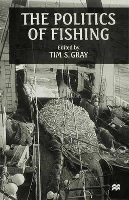 The Politics of Fishing