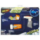 Nerf: N-Strike Modulus - Stealth Ops Upgrade Kit