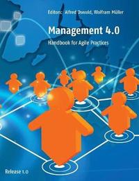 Management 4.0 image