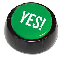 IS Gift: The YES! Button image