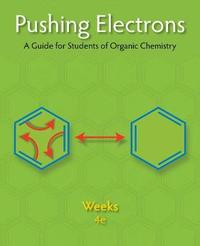 Pushing Electrons by Daniel Weeks