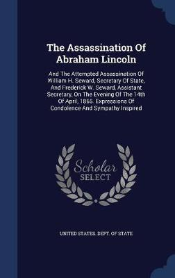 The Assassination of Abraham Lincoln image