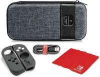 Nintendo Switch Starter Kit - Elite Edition for Switch
