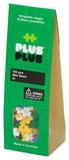Plus-Plus Mini Basic 100pc