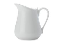 Maxwell & Williams - White Basics Jug (1L)
