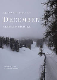 December by Alexander Kluge