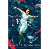 Elegy by Amanda Hocking