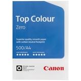 Canon Copy Paper Topcolour A4 160gsm Laser Pack 250